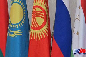 عضویت در پیماننامه اوراسیا فرصتی برای رشد صادرات به روسیه است