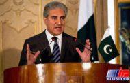 اسلام آباد خواهان تقویت روابط همه جانبه با تهران است