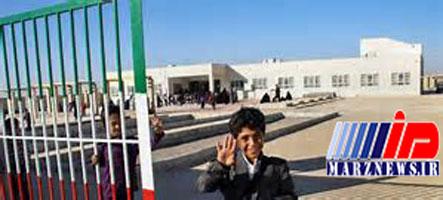 زندگی ۳ میلیون شهروند افغانستانی در ایران