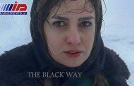 فیلم «قارا یول»، فینالیست فستیوال بین المللی «ایپک یولو»