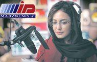 خبر ساخت مستند تراکتورسازی در ترکیه طنین انداز شد