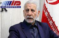 بطحایی به علت حادثه حریق مدرسه زاهدان به کمیسیون آموزش فرا خوانده شد