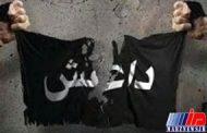 دو فرمانده و۲۷ داعشی در ننگرهار افغانستان کشته شدند