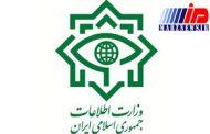 انهدام شبکه مفسدان اقتصادی ارز دولتی/ دستگیری ۱۱ نفر