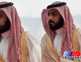 ظهور و سقوط بن سلمان با جنگ یمن