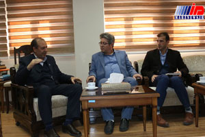۱۲ استاد دانشگاه تبریز در بین دانشمندان برتر جهان