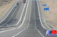 کابوس مرگ در جاده ترانزیتی تبریز – بازرگان/کلنگ هم کارساز نبود