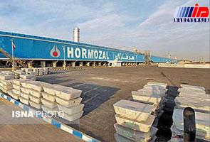بزرگترین تولید کننده آلومینیوم کشور در برزخ واگذاری!