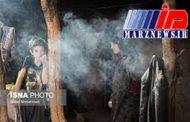 خودسوزی ناموفق کارگر شهرداری آبادان +جزئیات