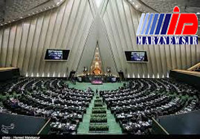 دعوت نمایندگان سراوان و زاهدان به هیئتنظارت