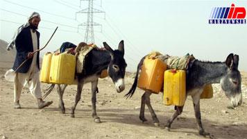 خشکسالی افغانستان به شرایط بحرانی رسیده است