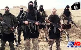پاکستان نسبت به تحرکات جدید داعش در افغانستان هشدار داد