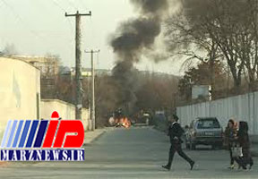 تلفات حمله کابل به ۲۷ کشته رسید