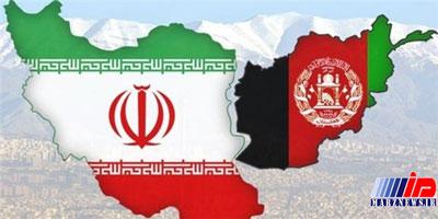 ایران، خانه دوم افغان ها