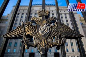 روسیه توان پاسخگویی به حمله هسته ای را دارد