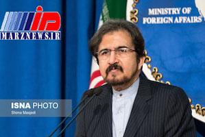 واکنش ایران به سفر مخفیانه ترامپ به عراق