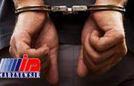 دندانپزشک قلابی دستگیر شد