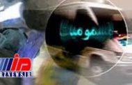 مسمومشدن ۴۰ دانشآموز یک روستا در مازندران