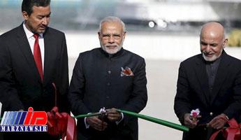 دست رد افغانستان و هند به پیشنهاد صلح عمران خان