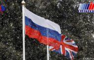 توافق مسکو و لندن برسر بازگشت کارکنان سفارت های متبوع خود