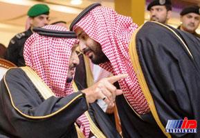 تغییرات سعودی؛ اصلاح رویکرد یا حرکت عقرب در میانه آتش