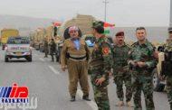 نخستین گام «اربیل» برای الحاق «سنجار» به منطقه کردستان عراق