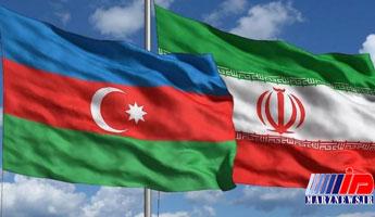 ویزای آذربایجان برای ایرانیان برداشته می شود/ به زودی گروه دوستی پارلمانی ایران و آذربایجان به جمهوری آذربایجان سفر می کند