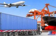 صادرات غیر نفتی شاه کلید توسعه پایدار
