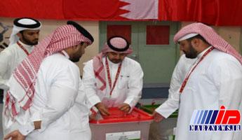 آغاز دور دوم انتخابات پارلمانی بحرین در سایه تحریم گسترده مخالفان