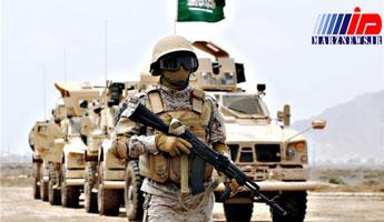 هلند صادرات تسلیحات به عربستان، مصر و امارات را ممنوع کرد