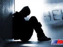 خودکشی نافرجام دانشآموز مینودشتی