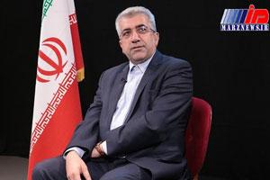 جزییات تفاهمات ایران و روسیه در حوزه اقتصادی