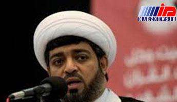 دور دوم انتخابات بحرین، حجم بحران سیاسی در کشور را نشان داد