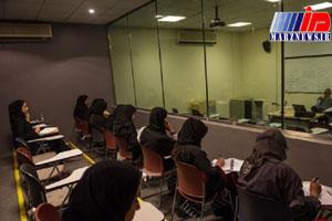 اعتراض دانشجویان عربستانی به امنیتی شدن فضای دانشگاه ها