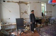 سقف تسهیلات زلزله زدگان کرمانشاه افزایش می یابد