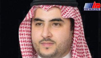 ریاض اجازه ظهور حزبالله دیگری را در جزیرةالعرب نخواهد داد