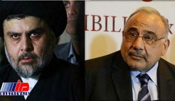 بیانیه مهم مقتدی صدر درباره تشکیل کابینه عراق
