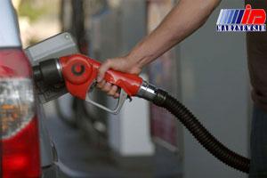 قاچاق چه بر سر کیفیت بنزین آورد؟/شمارش معکوس برای تحقق وعده زنگنه