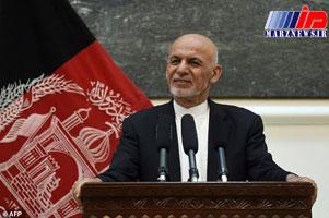 آمادگی غنی برای انتخابات ریاست جمهوری افغانستان و چالش های آن