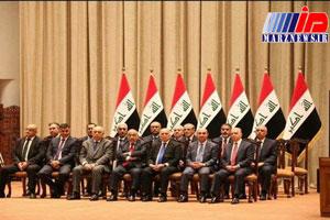 عراق در آستانه یک بحران دیگر؟