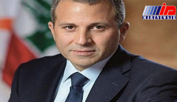 لغو روادید سفر به لبنان برای شهروندان عراقی