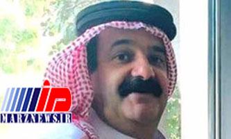 ملاقات سلبریتیهای بالیوود برای شیخ بحرین دردسرساز شد