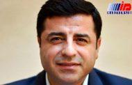 حکم زندان رقیب انتخاباتی اردوغان صادر شد