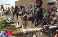 ۹۷ تروریست در غزنی افغانستان کشته شدند