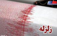 زلزله روستای ایسین بندرعباس را لرزاند