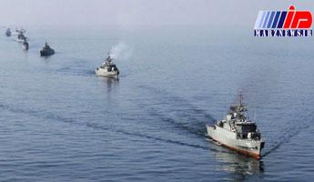 تنگه هرمز؛ اهرم قدرتمند اعمال فشار/ هراس نیروهای آمریکایی از درگیری با ایران در خلیجفارس