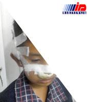 ماجرای تنبیهبدنی دانشآموز دوم ابتدایی در مشهد