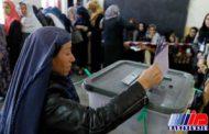 آرای انتخابات مجلس نمایندگان حوزه کابل باطل اعلام شد