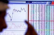 ارزش سهام بورس دبی به شدت سقوط کرد