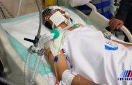 حادثه تروریستی چابهار به روایت مردم
